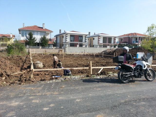 villa yapim4